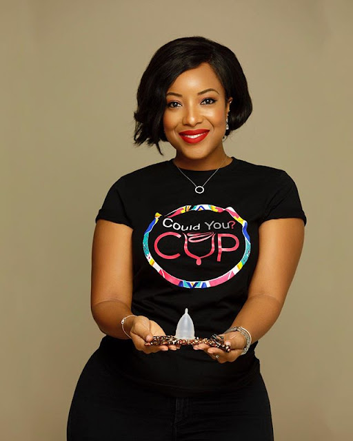 Joselyn Dumas Photos