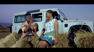 Video | Hamadai - Zambwa