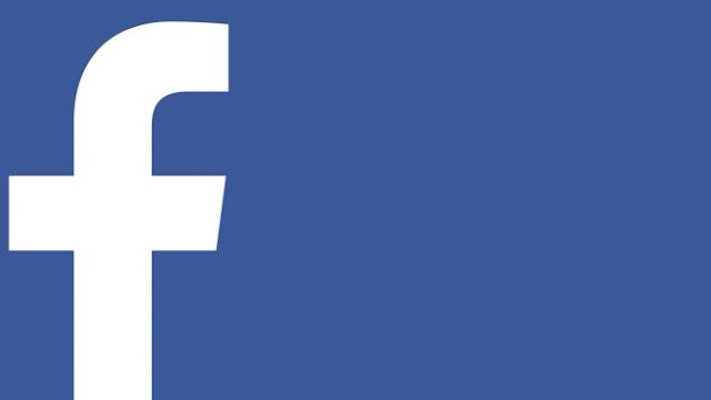 شاهد موقع فيس بوك كيف كان أول مرة صمم فيها