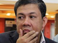 Fahri Hamzah dan Stabilitas Politik Nasional