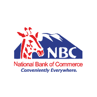 New Job Opportunity at NBC Bank, Applications Developer Specialist 2021