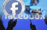 https://www.economicfinancialpoliticalandhealth.com/2019/04/what-facebook-coin-will-be-successful.html