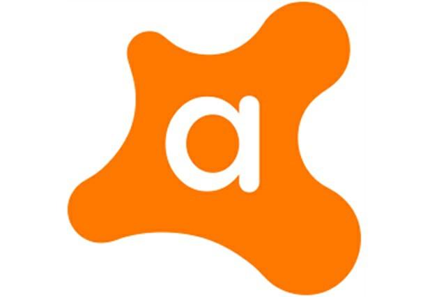 تحميل برنامج الحماية Avast Premium Security