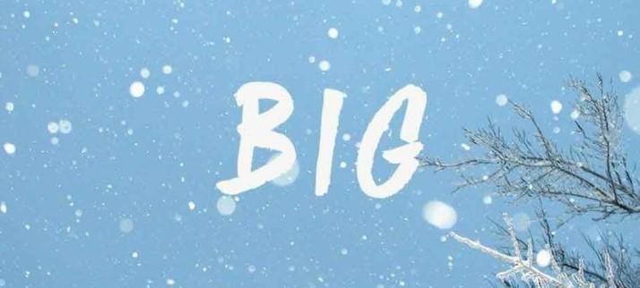 MP3 DOWNLOAD: Rita Ora – Big Ft. Gunna