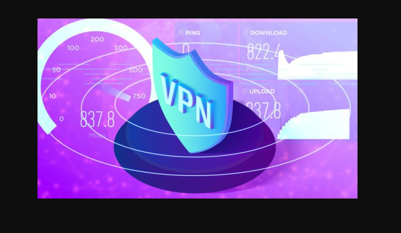 Will a VPN Protect you from Hackers in 2021?