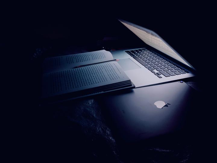 Panduan Persediaan Peperiksaan Online Perkhidmatan Awam (PSEE)