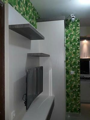 design-interior-apartemen-sudirman-suites-bandung-2bedroom