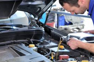 Hоw tо Change Yоur Car Oil