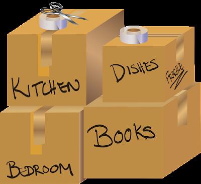 my spanish vida moving pixabay