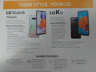 boost-mobile-lg-stylo-6-coming-soon