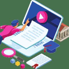 BCA_Course-allbca
