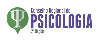 concurso CRP02 edital, inscrição e cargos