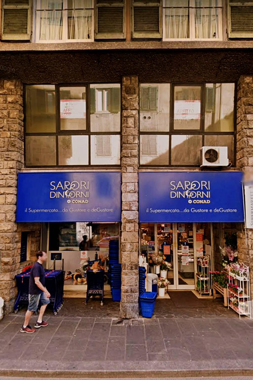 literatura paraibana gentileza urbana toscana florenca solidariedade gratidao retribuicao