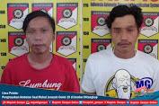 Lima Pelaku Pengrusakan Ambulan Saat Rebut Jenazah Covid-19 di Jember Ditangkap