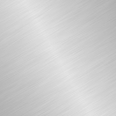 Free digital paper background clip art download.