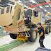 25 ألف وظيفة جديدة للمدنيين في مصانع الجيش جديدا 2018