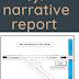 ojt narrative report word