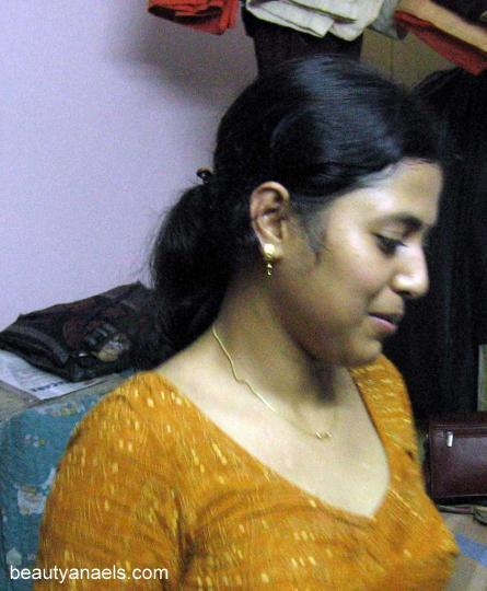 Sexy Indian Hot: Desi Mallu Masala Aunties Photo  Sexy Indian Hot...