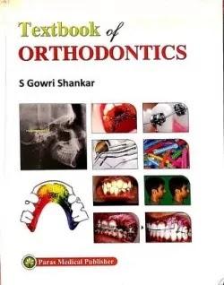 Download Textbook of Orthodontics Gowrishankar PDF