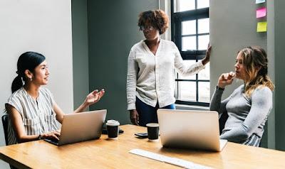 Authentic Leadership - Pengertian, Konsep, Karakteristik dan Tolak ukur Kepemimpinan Otentik