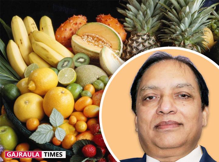 doctor-jindal-dhanaura-pic