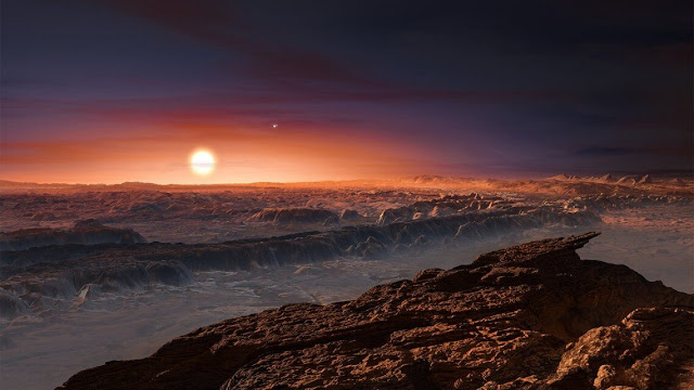 Looking for exoplanet life in all the right spectra