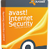 Avast Internet Security 2015 Free Download Now With License Keys