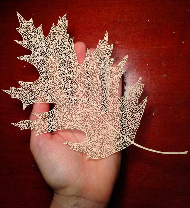 cool-paper-cut-art-1