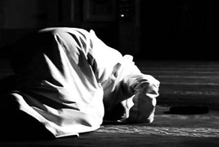 Cara Sholat Hajat Bacaan Niat Dan Doa Setelahnya