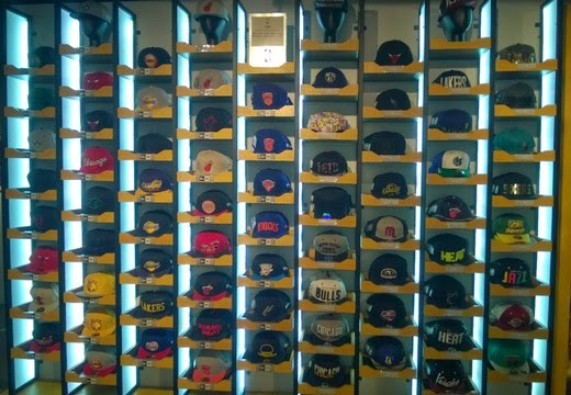 NBA Store in Philippines Now Open  Check Out The Products Here ... a95e0e2c00c