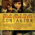 DOWNLOAD MOVIE/MP4: Contagion (2011) 720/1080p [WEB-DL]