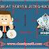 Cheat Server Judi Q-Kick