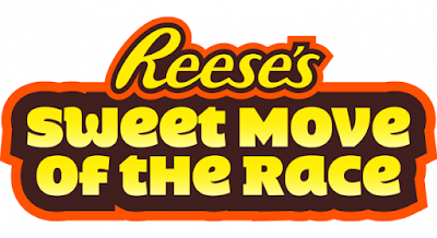 #ARCA Introduces Reese's Sweet Move Of The Race Award For 2021