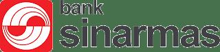 Cara Top Up OVO melalui Bank Sinarmas