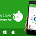 Money Lover Money Manager Premium v3.5.91 Patched APK [Latest]