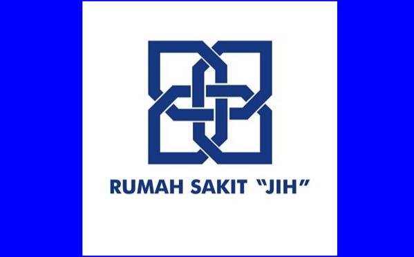lowongan rumah sakit jih Yogyakarta