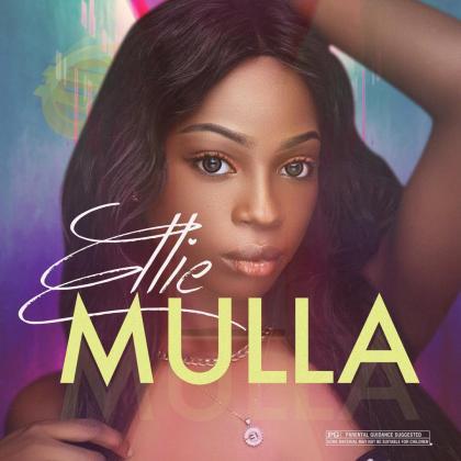 Ellie – Mulla ( Prod by Doktafraze)