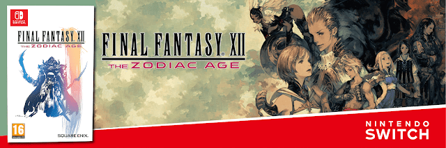 https://pl.webuy.com/product-detail?id=5021290083905&categoryName=switch-gry&superCatName=gry-i-konsole&title=final-fantasy-xii-the-zodiac-age&utm_source=site&utm_medium=blog&utm_campaign=switch_gbg&utm_term=pl_t10_switch_rpg&utm_content=Final%20Fantasy%20XII%20The%20Zodiac%20Age