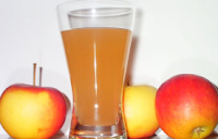 How to Make a Fresh Apple Juice Delicious Deals
