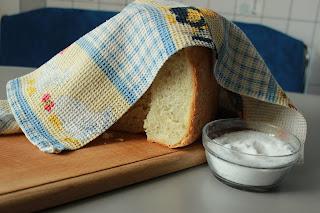 кулинарное,  настроение своими руками,  вкусный ужин, готовим дома, готовим, едим дома, на скорую  руку