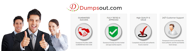 The Highest Passing Rate of SY0-501 Exam Dumps of DumpsOut