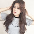 Loisa Andalio Height - How Tall