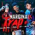 Marginais Trap ⚡ - Jovem Dex, Meno Tody & Felp 22 | Videoclipe, Letra e Download.