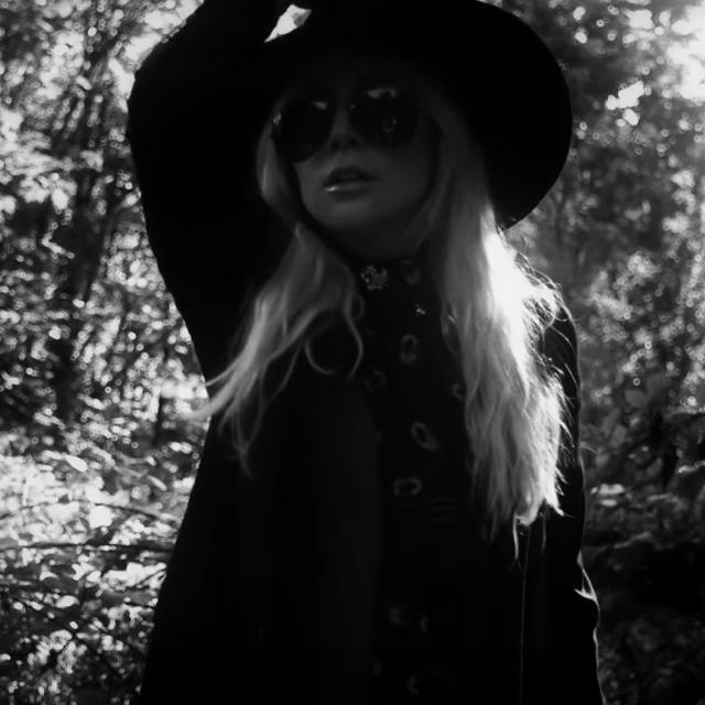 SNEAK PEEK: Lady Gaga's 'Joanne' Piano Version