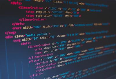 Top 5 coding websites in 2021