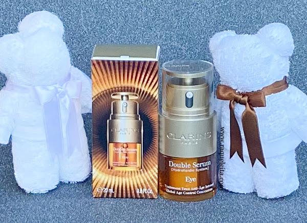 clarins-double-serum-eye-packaging