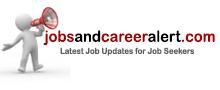 www.jobsandcareeralert.com