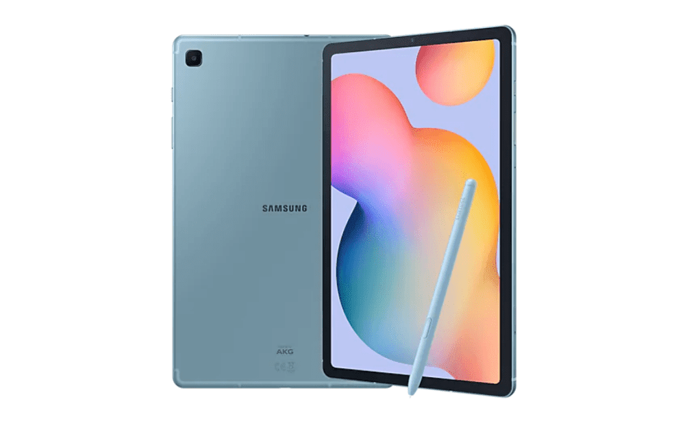 Samsung Tab S6 Lite SM-P615 Feature and Full Specifications