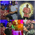 Don Jazzy Hosted To A Surprise Birthday Party (Photos)