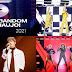 [Olhares sobre o Pabadom Is Naujo] Quem representará a Lituânia no Festival Eurovisão 2021?